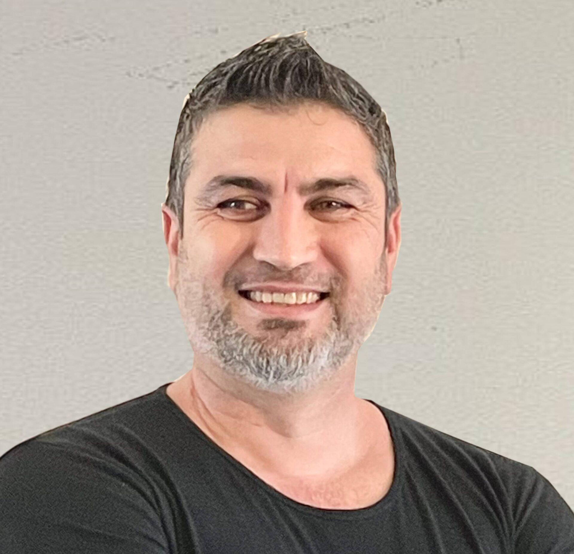 Mahmoud Altelfa